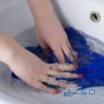 نکاتی برای شستشوی بهتر لباس