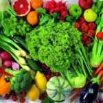آیامراحل ضروری شستشوی سبزیجات را میدانید؟
