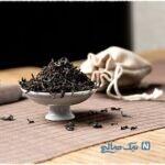 چگونه از چای نگهداری کنیم تا بوی عطرش از بین نرود؟