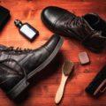 نحوه نگهداری از کفش های زمستانی در تابستان