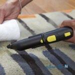 استفاده مفیداز بخار شو در خانه