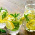 با این ۴ نوشیدنی بسیار خوشمزه با گرمای تابستان مبارزه کنید+ تصاویر