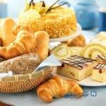 تکنیک هایی اصولی ومهم برای پختن شیرینی