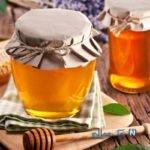 ۳روش آسان خانگی برای تشخیص عسل طبیعی