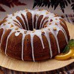 تکنیک هایی برای پخت کیک و شیرینی