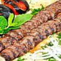تکنیک هایی حرفه ای برای پخت کباب اصیل ایرانی