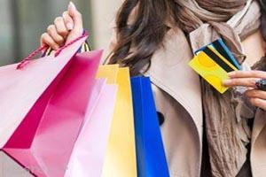 راهنمایی برنامه ریزی برای خرید کردن