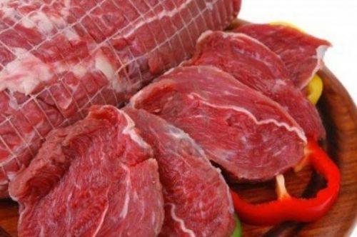 خرید گوشت گوسفندی