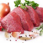 راهنمای برای خرید گوشت گوسفندی سالم ودرجه یک