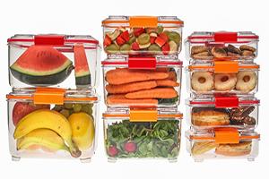نکته هایی مهم برای نگهداری اصولی غذاهای نذری