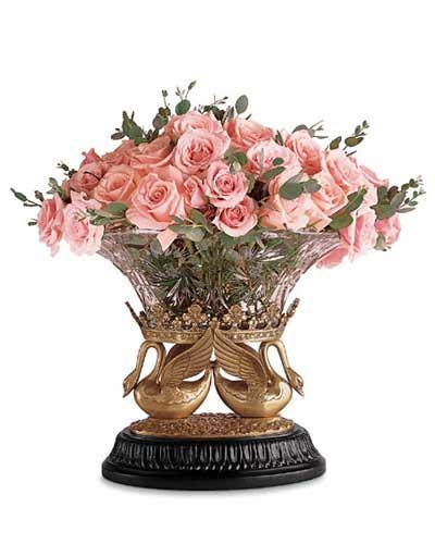 مدل گلدان های زیبا برای دکوراسیون +تصاویر زیبا