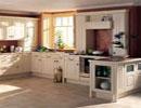 آشپزخانه رادر۶ حرکت برق بیندازید