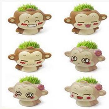 مدل سبزه میمون۹۵ +تصاویر