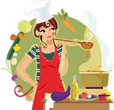 دستوراتی که آشپزخانه شما را تمیز و استریل می کنند