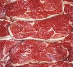 گوشت خوب چه شکلیست؟