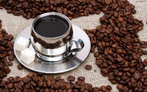 طعم قهوه را با این تکنیک های ساده و مهم بهتر کنید وازخوردن قهوه لذت ببرید