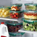 نگهداری مواد غذایی با این نکات برای شما آسان تر می شود