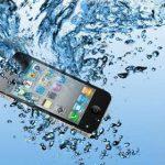 خشک کردن گوشی بعد ازخیس شدن با این روش های ساده
