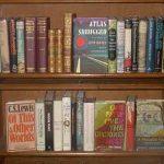 نگهداری از کتاب ها با بهترین روش ها و رعایت این نکات