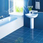 وسایل حمام و سرویس بهداشتی که باید دائم عوض شود !