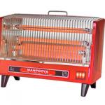 تعمیر بخاری برقی |دانستنی هایی مفید برای آقایان خانه در زمستان