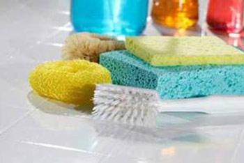 وسایل آلوده ای که شسته نمی شوند, ۷ وسیله ای که حتما باید بشویید!!