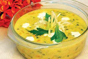 نکات مهم برای پخت سوپ,تکنیک های پخت سوپ خوش طعم برای فصل سرما