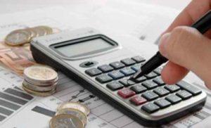 مهارت های پس انداز کردن,آشنا شدن با اشتباهات مالی در زندگی روزانه!!