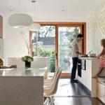 فواید تمیزکاری ,آشنا شدن با برخی از فواید مرتب و تمیز کردن خانه!