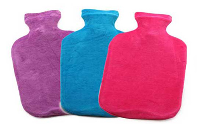 رویه کیف آب گرم برای زمستان را خودتان در خانه بدوزید!