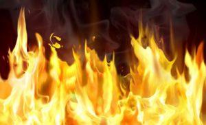نحوه جلوگیری از آتش گرفتن لوازم خانگی |آشنایی بالوازم خانگی آتش زا