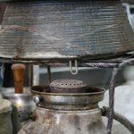 ظروف لعابدار |از ظروف لعابدار و سرامیکی و سنگی با احتیاط استفاده کنید