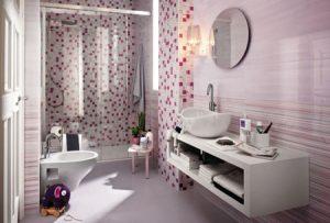 تمیز کردن سرویس بهداشتی و ۶ اشتباه رایج هنگام تمیز کردن