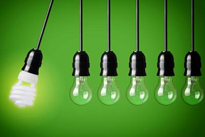 نحوه صرفه جویی مصرف انرژی در خانه و محل کار