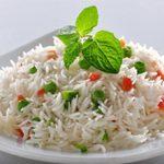 تکنیک های مهم واصیل برای پخت برنج عالی