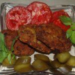 نکات آشپزی |ترفندهای مهم و ریز آشپزی