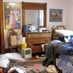 مرتب کردن خانه با چند گام ساده و اصولی