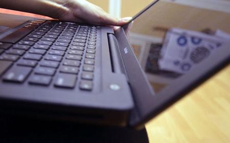 راه و روش تمیزکردن لپ تاپ