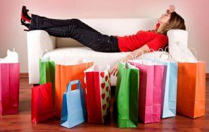 راهنمای خرید عید | اصول و تکنیک های خرید عید
