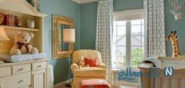 خانه تکانی اتاق خواب با این ترفندها+تصاویر