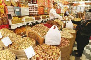 راهنمای خرید میوه و آجیل شب عید