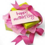 راهنمای خرید هدیه برای روز مادر