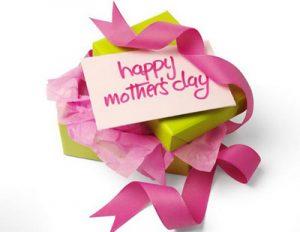 خرید هدیه برای روز مادر