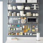 چیدمان و نظم آشپزخانه با این اکسسوری ها+تصاویر