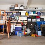 ایده هایی برای سازماندهی انباری خانه