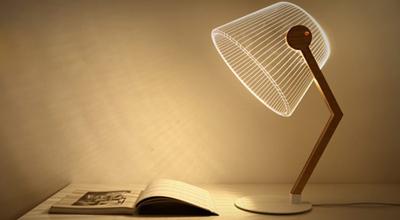 نکته هایی برای خرید چراغ مطالعه مناسب