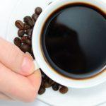 نحوه تمیز کردن لکه چای و قهوه از روی فنجان+تصاویر
