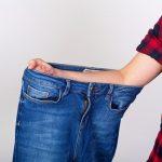چگونه بدون پرو شلوار جین بخریم؟+تصاویر