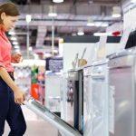 نکاتی مهم که هنگام خرید لوازم خانگی باید رعایت کرد