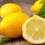 کاربردهای جالب لیمو ترش در خانه داری